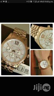 Michael Kors | Watches for sale in Rivers State, Port-Harcourt