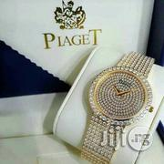 PIAGET Watches | Watches for sale in Rivers State, Port-Harcourt