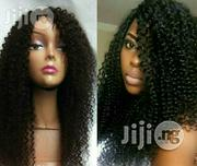 Soft Caribbean Curls Wig | Hair Beauty for sale in Lagos State, Victoria Island