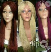 Braided Wig   Hair Beauty for sale in Lagos State, Magodo