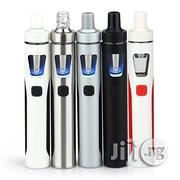 Rechargeable Hookah, E-cigarettes With E Juice | Tabacco Accessories for sale in Abuja (FCT) State, Utako