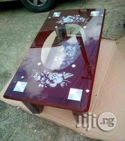 Brand New Durable Center Table | Furniture for sale in Lagos State, Lagos Mainland