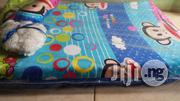 Baby Cots Mattresses | Children's Furniture for sale in Lagos State, Ikeja