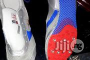 Running Spike Shoe Size 43 and 44 | Shoes for sale in Lagos State, Surulere