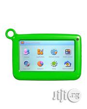 Iconix Kids Tab 7 C-703 7 Inches Green | Toys for sale in Lagos State, Ikeja