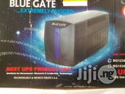 New UPS(Blue Gate) | Computer Hardware for sale in Lagos State, Ikorodu