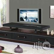 Extendable TV Stands | Furniture for sale in Abuja (FCT) State, Wuse