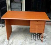 Top Quality Secretary Office Table | Furniture for sale in Lagos State, Ikorodu