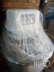 2 Bags Spiral Mixer   Restaurant & Catering Equipment for sale in Abuja (FCT) State, Lokogoma