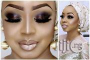Self And Professional Makeup | Health & Beauty Services for sale in Rivers State, Port-Harcourt
