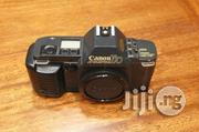 Nikon Film Cameras | Photo & Video Cameras for sale in Lagos State, Lekki Phase 2