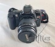 Canon EOS Rebel Film Camera | Photo & Video Cameras for sale in Lagos State, Lekki Phase 2