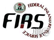 Business Registrations And Certificates | Tax & Financial Services for sale in Abuja (FCT) State, Nyanya