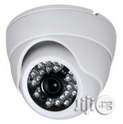Elco- Vsion - EL-402 1.3MP 3.6mm Indoor AHD Camera | Photo & Video Cameras for sale in Lagos State, Ikeja
