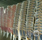 Original Quality Banquet Chairs   Furniture for sale in Lagos State, Ikeja