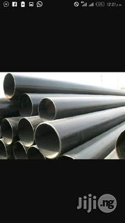 Pipe Dealer | Building & Trades Services for sale in Anambra State, Onitsha