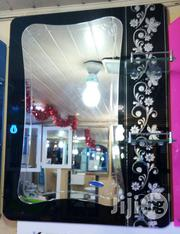 Fancy Mirror | Home Accessories for sale in Lagos State, Surulere