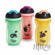 Tommiee Tippee Active Sippy Cup | Baby & Child Care for sale in Lagos State