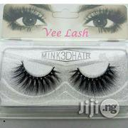 3D Mink Lash | Makeup for sale in Lagos State, Amuwo-Odofin