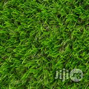 Synthetic Green Turf, 30mm & 25mm Available | Restaurant & Catering Equipment for sale in Lagos State, Ikeja