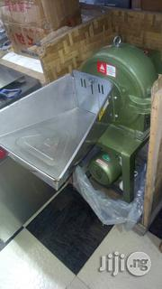 Dry/Powder Grinder   Restaurant & Catering Equipment for sale in Lagos State, Ojo