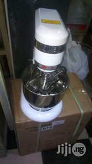 5l Planetary Mixer | Kitchen Appliances for sale in Lagos State, Ojo