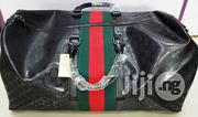 Gucci Duffle Bag   Bags for sale in Lagos State, Lagos Mainland