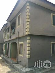 Room And Parlor Self Contain At Igando | Houses & Apartments For Rent for sale in Lagos State, Ikotun/Igando