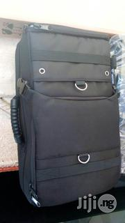Black Bag for Cameras | Accessories & Supplies for Electronics for sale in Lagos State, Lagos Island