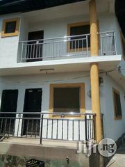 2 Bedroom Flat in Magodo Isheri for Rent, All Rooms Are en Suit Plus a Visitor's Toilet. | Houses & Apartments For Rent for sale in Lagos State, Ikeja