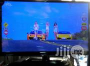 LG Led Tv 42 Inches | TV & DVD Equipment for sale in Lagos State, Ojo