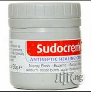 Sudocrem Antiseptic Healing Cream 60g | Skin Care for sale in Lagos State, Ikeja