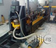 Locally Fabricated Nylon Recycling And Pelletizing Machines   Farm Machinery & Equipment for sale in Rivers State, Port-Harcourt
