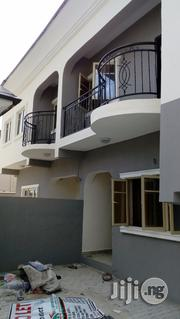 Spacious Mini Flat Just By Lbs Pan African University | Houses & Apartments For Rent for sale in Lagos State, Lekki Phase 2