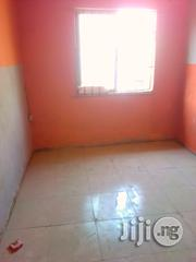 A Clean Room Self Contain With Car Park At Oworo, Gbagada | Houses & Apartments For Rent for sale in Lagos State, Gbagada