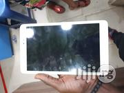 Tecno Droidpad 8H 16Gb For Sale | Tablets for sale in Lagos State, Ikeja