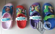 Children's Crocs Shoe | Children's Shoes for sale in Lagos State, Ajah
