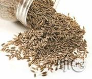Cumin Seeds (100G) | Feeds, Supplements & Seeds for sale in Lagos State, Ojodu