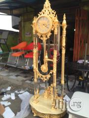 Exotic Silva Standing Clock | Home Accessories for sale in Lagos State, Ojo