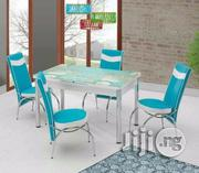 Turkish Dinning Table Six Seaters | Furniture for sale in Abuja (FCT) State, Dei-Dei