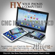 Fix Smartphone & Laptops | Repair Services for sale in Abuja (FCT) State, Wuse 2