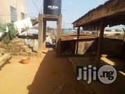 Three Stories Building For Sale By Hospital Rd, Oshimole Three Stories | Commercial Property For Sale for sale in Ondo State, Akure