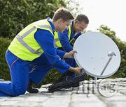 Anambra State Satellite TV Installers | Repair Services for sale in Anambra State, Onitsha