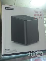 Joyroom Soundbar Wireless Speaker Jr-m300 | Audio & Music Equipment for sale in Lagos State, Ikeja