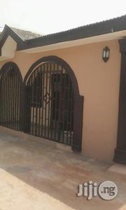 Newly Buit Mini Flat at Igando With 2 Toilet | Houses & Apartments For Rent for sale in Lagos State, Ikotun/Igando