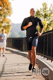 Private Jogging Instructor | Fitness & Personal Training Services for sale in Lagos State, Surulere