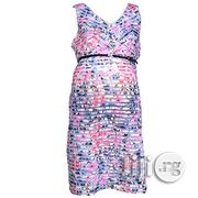 Maternity Dress   Maternity & Pregnancy for sale in Lagos State, Ajah