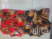 Tigger Head | Clothing for sale in Rivers State, Port-Harcourt