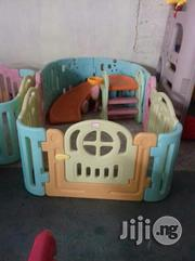 Children Plastic Playing Fence | Toys for sale in Lagos State, Ikeja