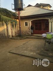Four Bedrooms Bungalow for Sale | Houses & Apartments For Sale for sale in Rivers State, Obio-Akpor